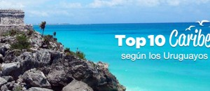 blog-top10-caribe-uruguayos